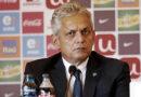 Luego de la salida de Queiroz, Reinaldo Rueda sería el nuevo técnico de la Selección Colombia