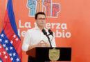 """""""Asamblea hundió 7 proyectos de agua, universidades, salud, alimentación y más beneficios que la Gobernación le llevaría al pueblo"""": denunció el Gobernador"""