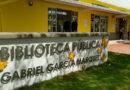 <strong>Bibliotecarios del Magdalena reciben socialización sobre convocatoria del Programa Nacional de Estímulos</strong>